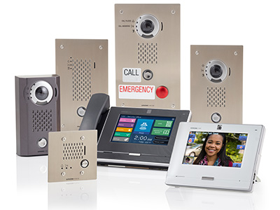 aiphone-video-intercoms