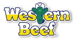 Testimonial from Head of Security at Western Beef