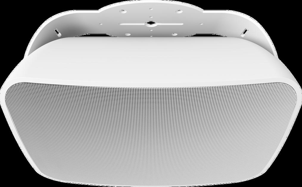 sonos-outdoor-speakers