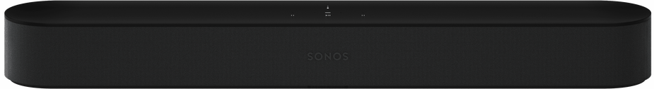 sonos-sound-bar