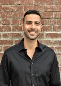 Linked-Security-NY-Founder-Yonatan-Yekutiel